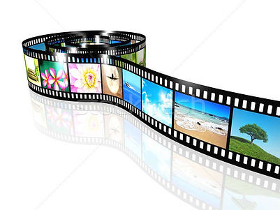 294772_stock-photo-film-strip.jpg