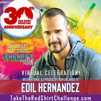 DJ Edil.jpg