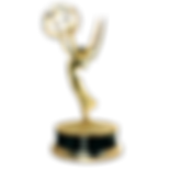 cropped-Emmy-Square.png