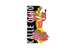 Calle Ocho Fest