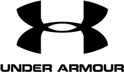 UNDER ARMOUR .png
