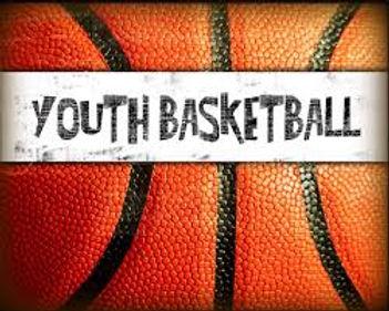 Youth%20Basketball.jpg