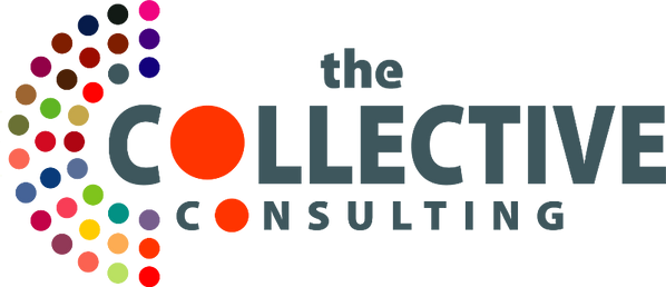 The Collective Logo 800 pix.png