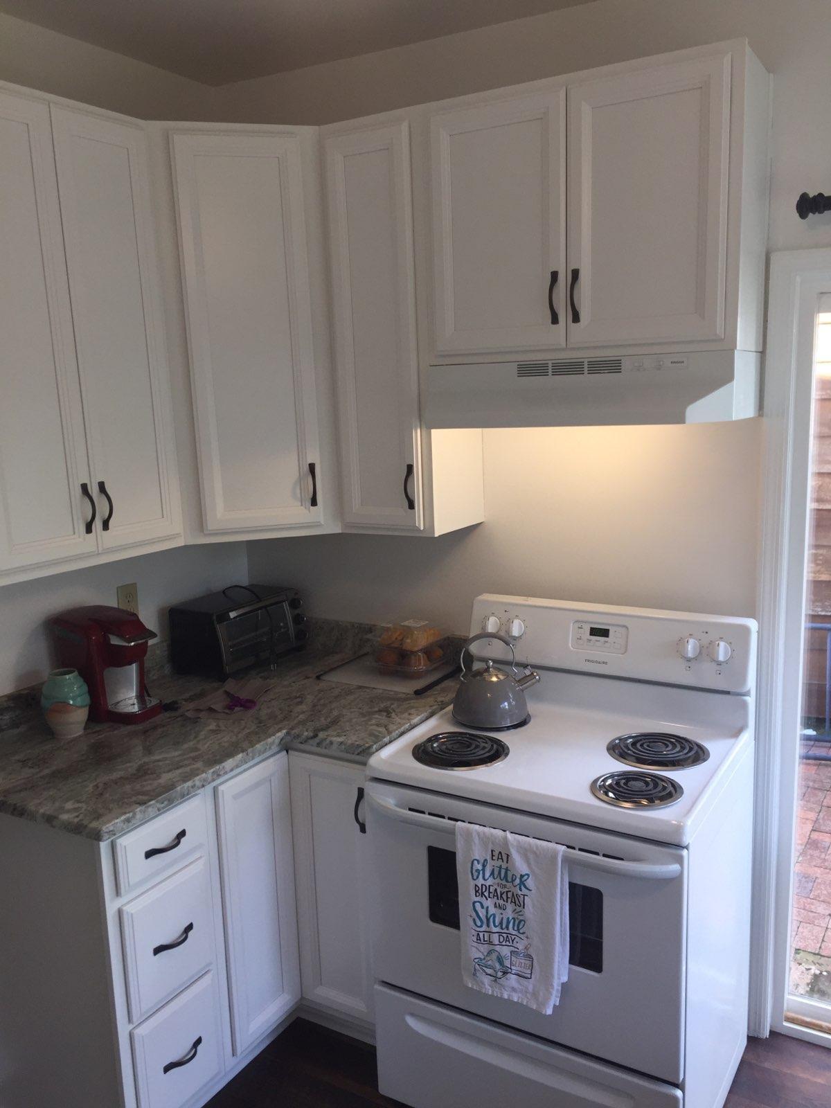 8 Duncan new kitchen 2