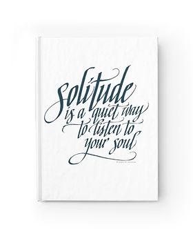 solitude-journal-ruled-line.jpg
