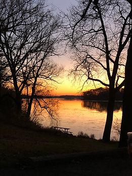 Kensington Sunset.jpg