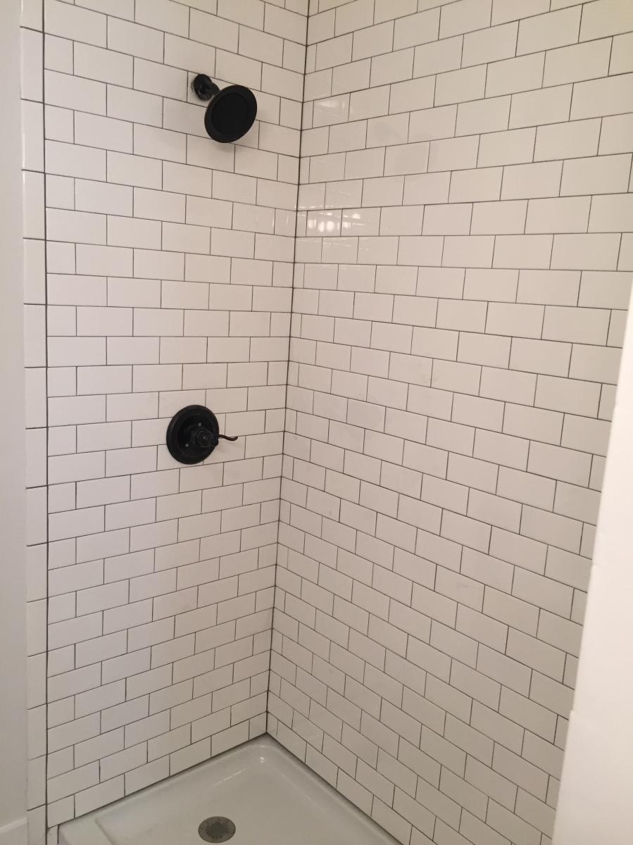 42 F Wentworth shower 4