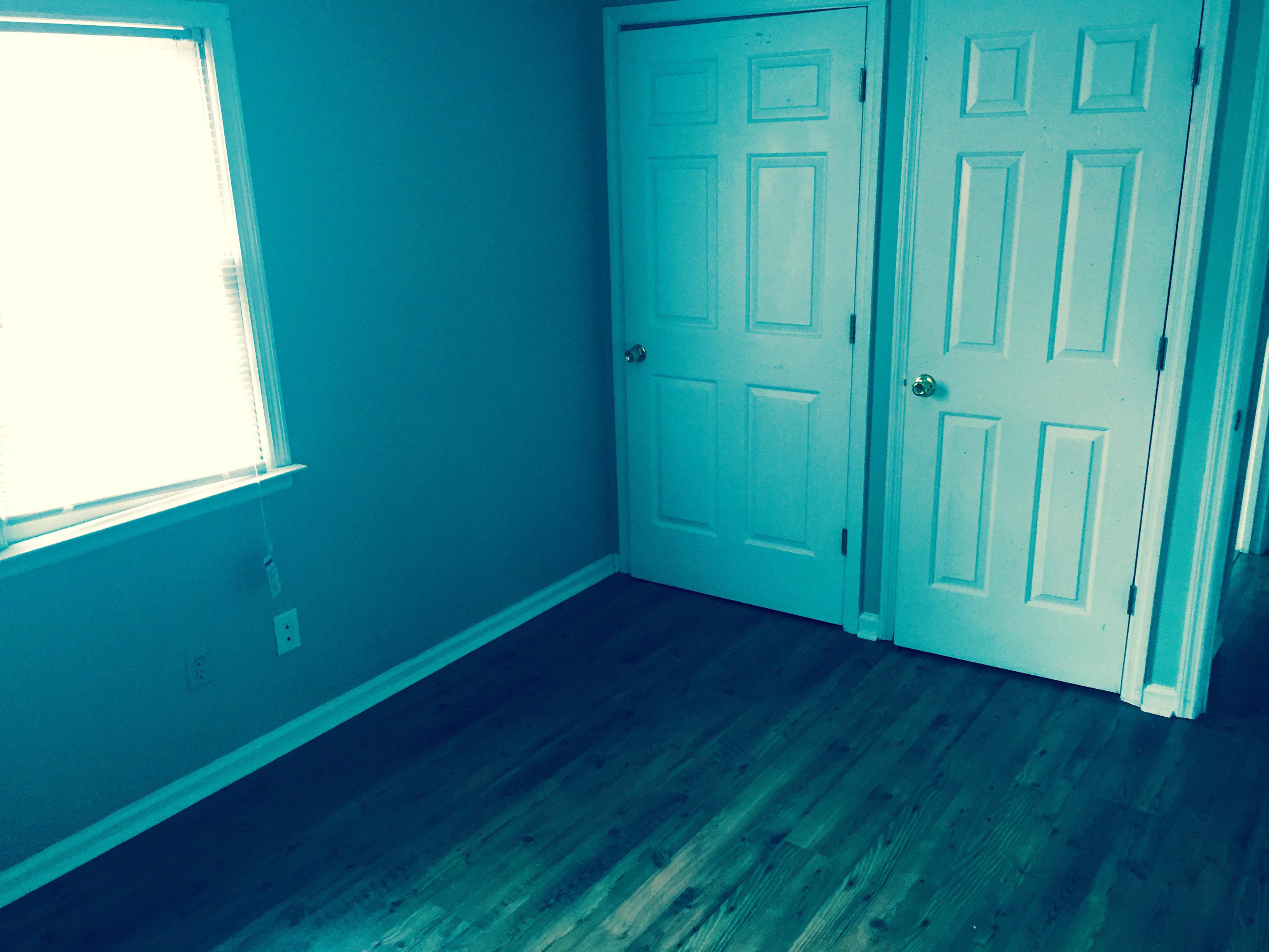 6 Ducan Bedroom