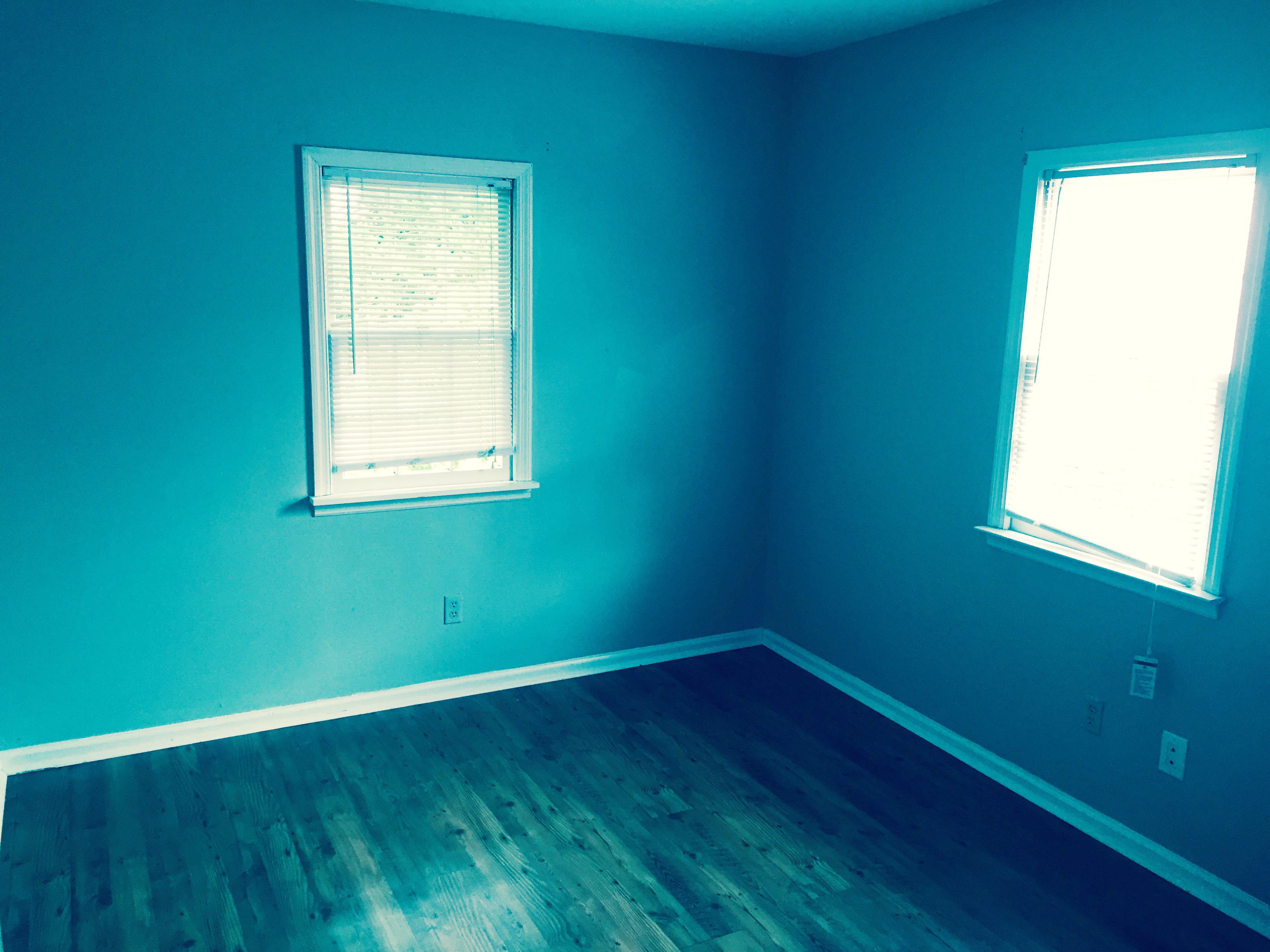 6 Duncan Bedroom2