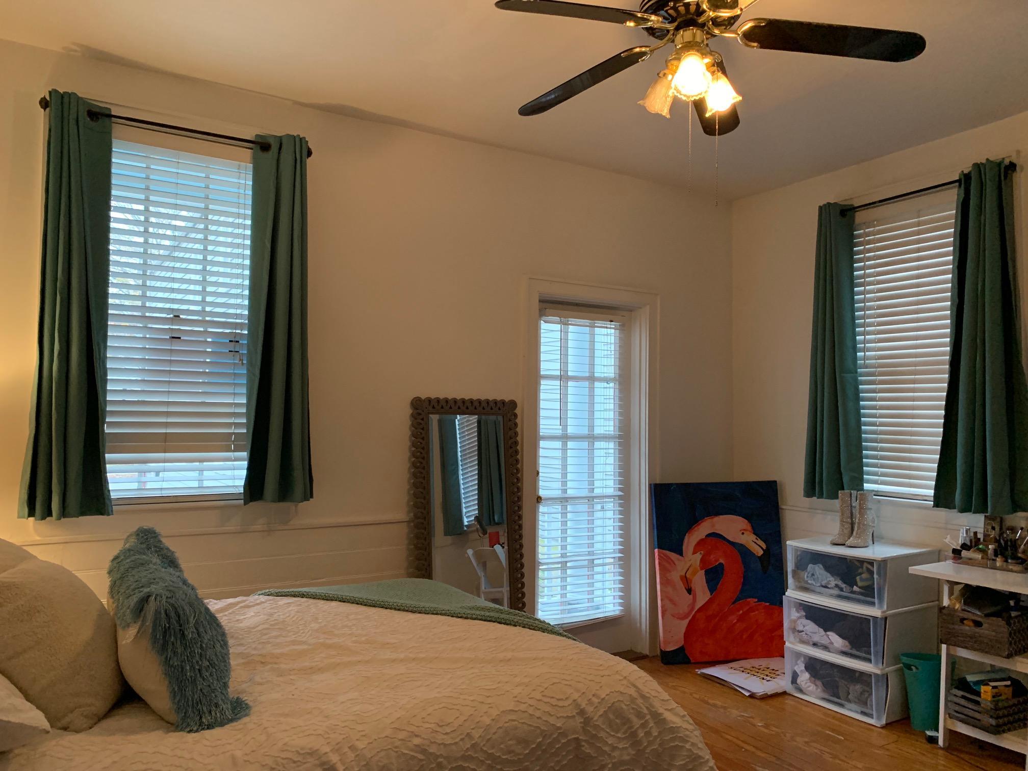 163.5 A Coming Street  bedroom 2 c