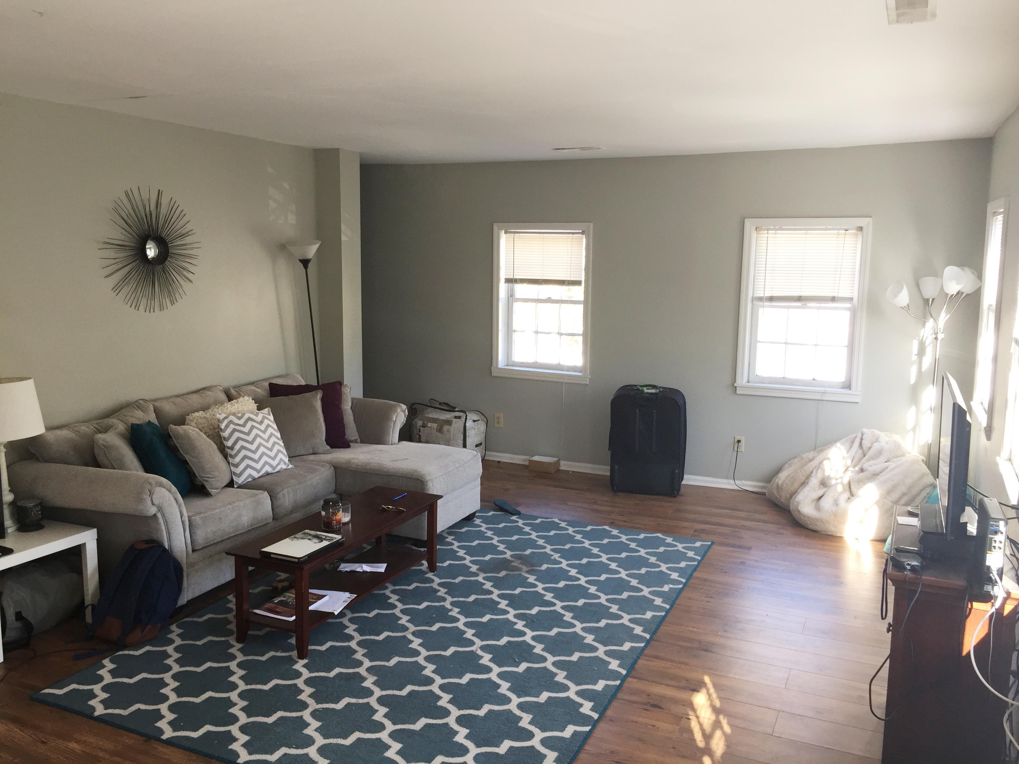 6 Duncan Living Room 2