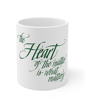 heart-of-the-matter-mug.jpg