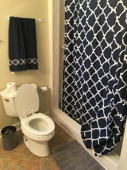 72 A Bathroom