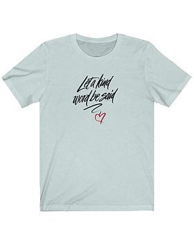 kind-word-unisex-jersey-short-sleeve-tee.jpg
