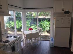 8 Duncan new kitchen3