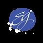 EG Circle Blue-01.png