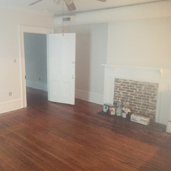 42 g wentworth fireplace br 2