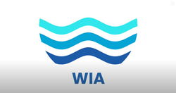 Water Intervention Accelerator