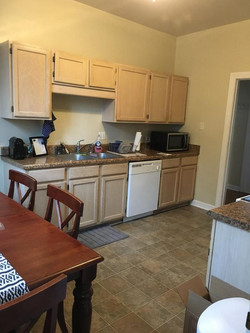 72A Kitchen