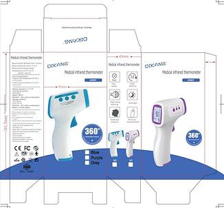 HG01 Packaging.png