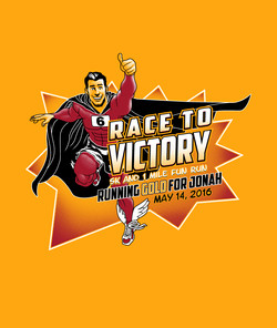 VictoryElementarySchool
