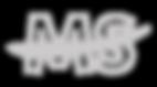 National MS logo
