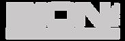 Bion Inc. logo