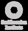 Smithsonian Institute logo