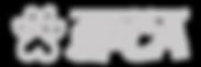 Fredericksburg SPCA logo