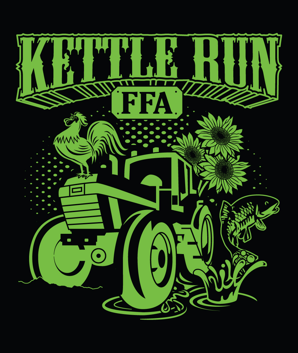 KettleRunHS_FFA