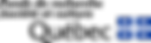 LogoFRQSC.png