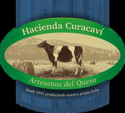 Hacienda-Curacavi-Logo-Web.png