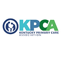 KPCA logo.png