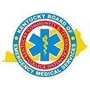 agency-board-of-emergency-medical-services.jpg