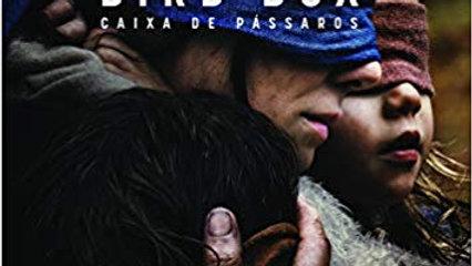 SUPER PROMOÇÃO - CAIXA DE PÁSSAROS