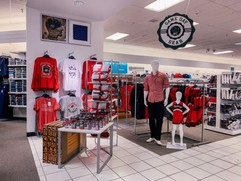 Gameday Shop