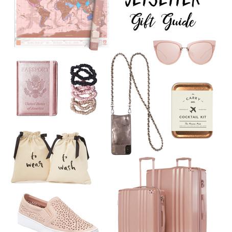 Jetsetter Gift Guide