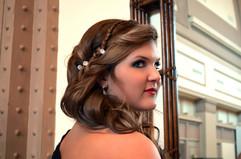 Laura Ashley's Formal