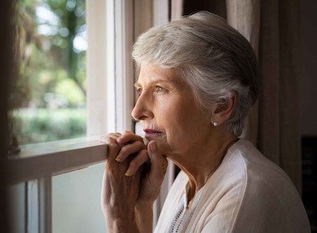 Over-50s Confused About Basic Equity Release Terms And Conditions