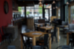 The Ruby Tap - West Mequon Road
