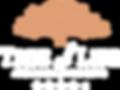 TreeOfLife_logo_pruhledne.png