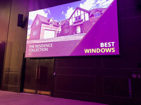 Best Window.jpg