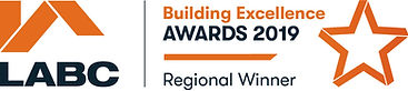LABC_Awards-Regional Winner.jpg