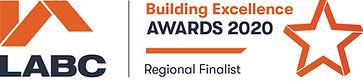 LABC_Awards-Regional Finalist 2020.jpg
