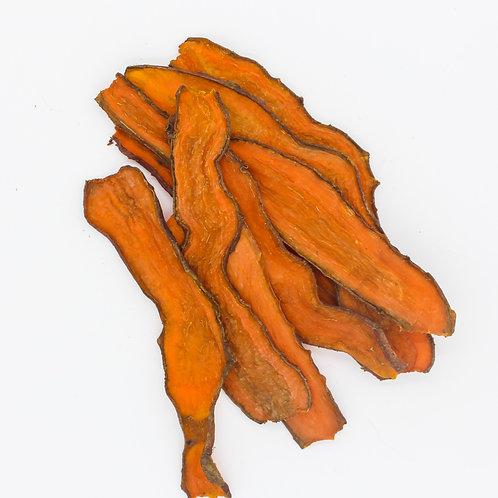 Sweet Potato Filets 115g