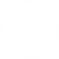 icon-basic-needs-white-150x150.png