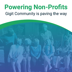 Gigit Community - InterviewRelease.png