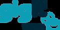 gigit-work-logo.png