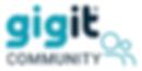 community_logo.png