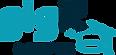gigit-campus-logo.png